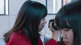2016年に作った映画 ぴあフィルムフェスティバル一次通過作品 ぴあ審査...