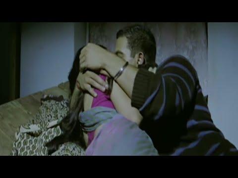 Desi Suhagrat ll Crazy Village Romance ll Sexy Masala Video thumbnail