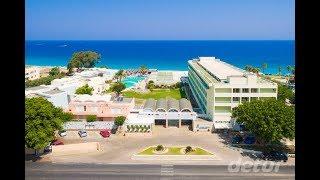 Hotel Avra Beach | Family Hotel | Holiday in Ixia  Rhodes Greece | Detur