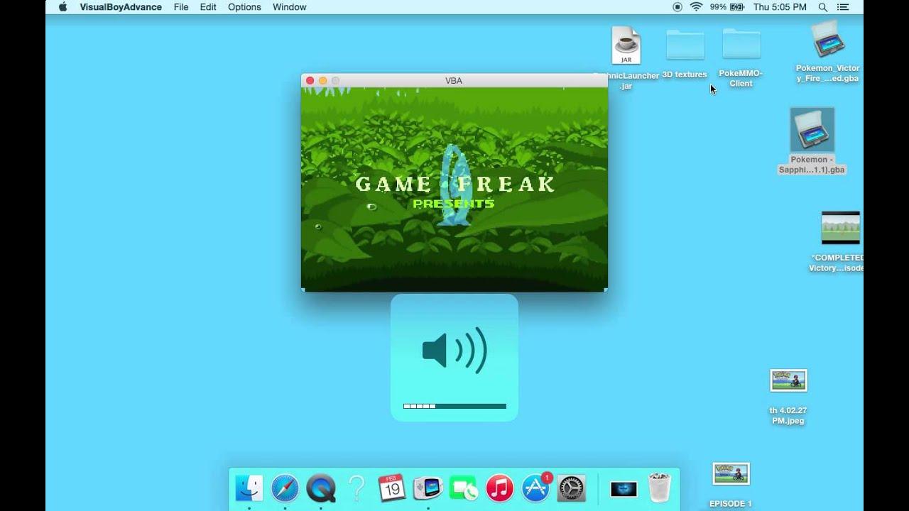 How to save on VBA for MAC ( Mavericks and ... - YouTube