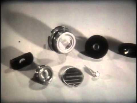 Фотоэлементы и их применение, 1987
