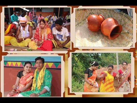 Mamo oda Bapla/ Me @ cousin's wedding