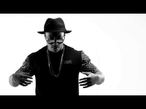 Ezra James - Runaway ft. ATP