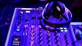 EDM Nhạc Sàn Cực Mạnh 2017 | Nonstop Lên Như Tên Bắn Xuyên Tim