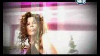 Repeat youtube video Kelli Kelekidou-Glika,Glika