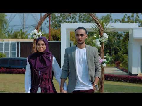 wedding-agreement---movie-riview