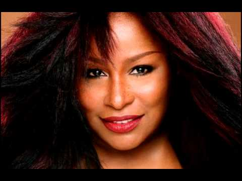 See Why Chaka Says Rufus Band Member Allegedly Beat Her