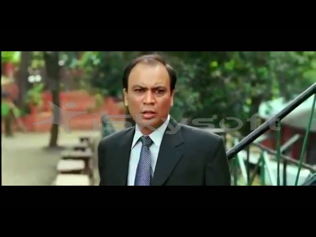 Taare Zameen Par – Official Trailer - English SUBTITLES (Like Stars on Earth) || Aamir Khan ||