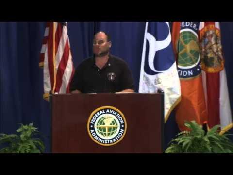 NTSB Video - Weatherwise