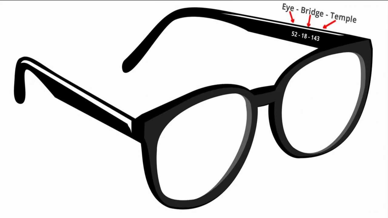 choosing eyeglass frames ymev  Selecting Your Designer Eyeglass Frames
