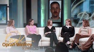 The Man Who Conned 9 Women Into Marriage | The Oprah Winfrey Show | Oprah Winfrey Network