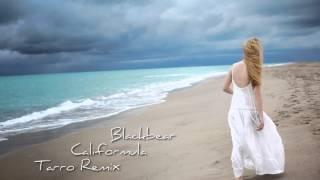 Blackbear Califormula Tarro Remix
