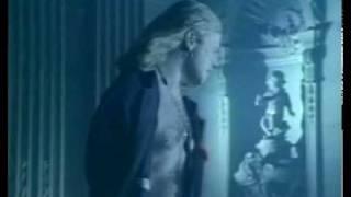 Владимир Пресняков - Замок из дождя (Клип)