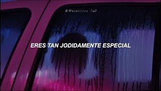 Radiohead ; Creep || Sub. Español