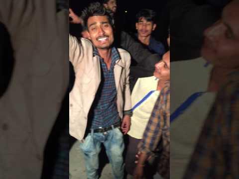 Past future 2 Pawan dhingra a sad song