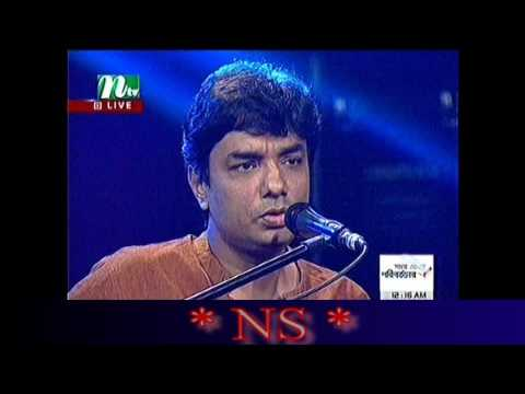 amar shopno gulo keno shopno hoyagun new bangla songall mix  Song