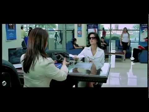 Katrina Kaif Inherits Saif Ali Khan's Money - Race thumbnail