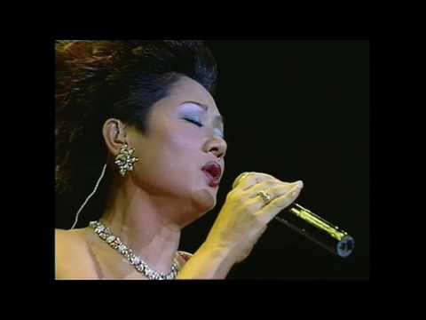 Frances Yip 葉麗儀 ~ 女黑俠木蘭花 + 萬般情 + 上海灘龍虎門 + Simply The Best + 上海灘 (高清影音)