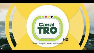 Canal TRO 2017