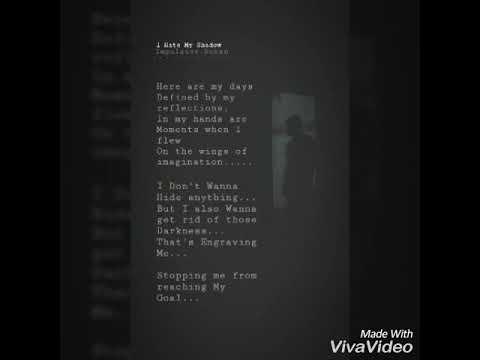 emotional sayings depressions talkies youtube