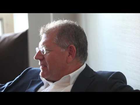Interview: 'Flight' director Robert Zemeckis