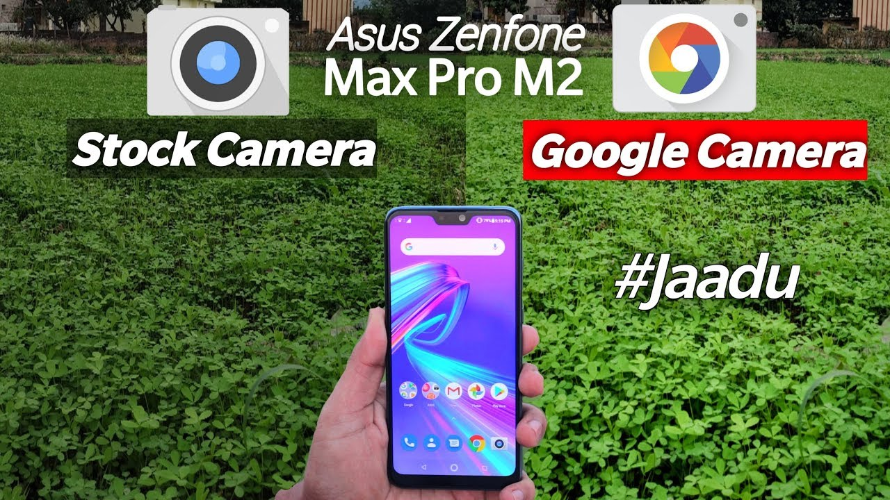 Asus zenfone max pro m2 usb driver for windows 10   How to