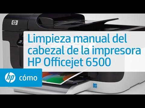 CXOAISMNMDS Reparar el Cabezal de impresin C2P18A Cabezal de ...