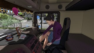 "[""Animated female passenger in truck"", ""Animated female"", ""female passenger in truck"", ""Animated female passenger in truck (with you) [1.32]"", ""Animated female passenger mod"", ""Animated female passenger mod for e""]"