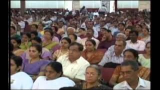 BK Shivani - Personality Development - H...