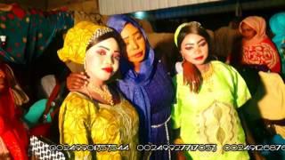Download Video Mubarak  Na Goma Wakar biki MP3 3GP MP4