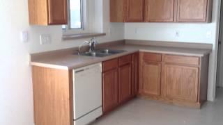 3 Bed Plus Loft 2 Story Family Home For Sale Rancho Santa Fe Avondale Az