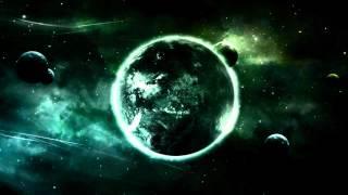 come alive by mutrix ft charity vance clark kent remix