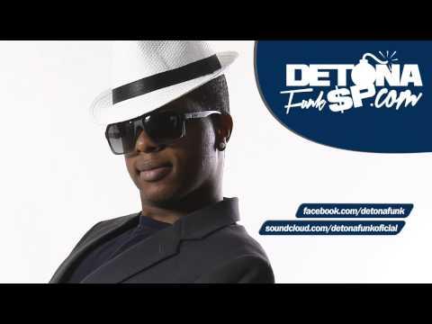 MC Delano - Devagarinho (DLN Studio) Audio Oficial