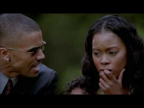Motives - Official Film Trailer