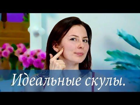 Массаж ануса - Видео