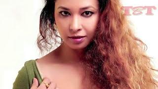 Bollywood Model Ishika Borah Poses NUDE For Playboy Magazine