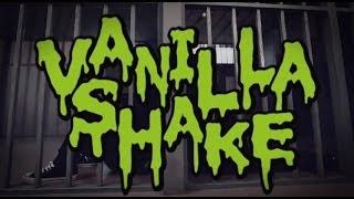 Video SAND - Vanilla Shake feat.ANARCHY - download MP3, 3GP, MP4, WEBM, AVI, FLV Februari 2018