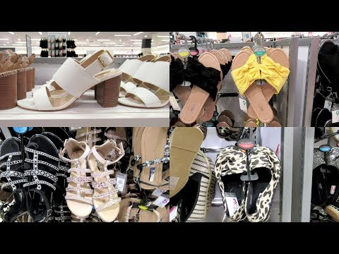 PRIMARK Women's Shoes,Slippers with Prices-February 2019 Mp3