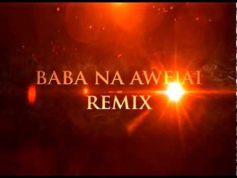 Vp Premier - Baba Na Awejai Remix - Ramdew Chaitoe