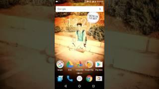 GM 5 plus ve diğer android telefonlar için şarj problemine kesin çözüm.