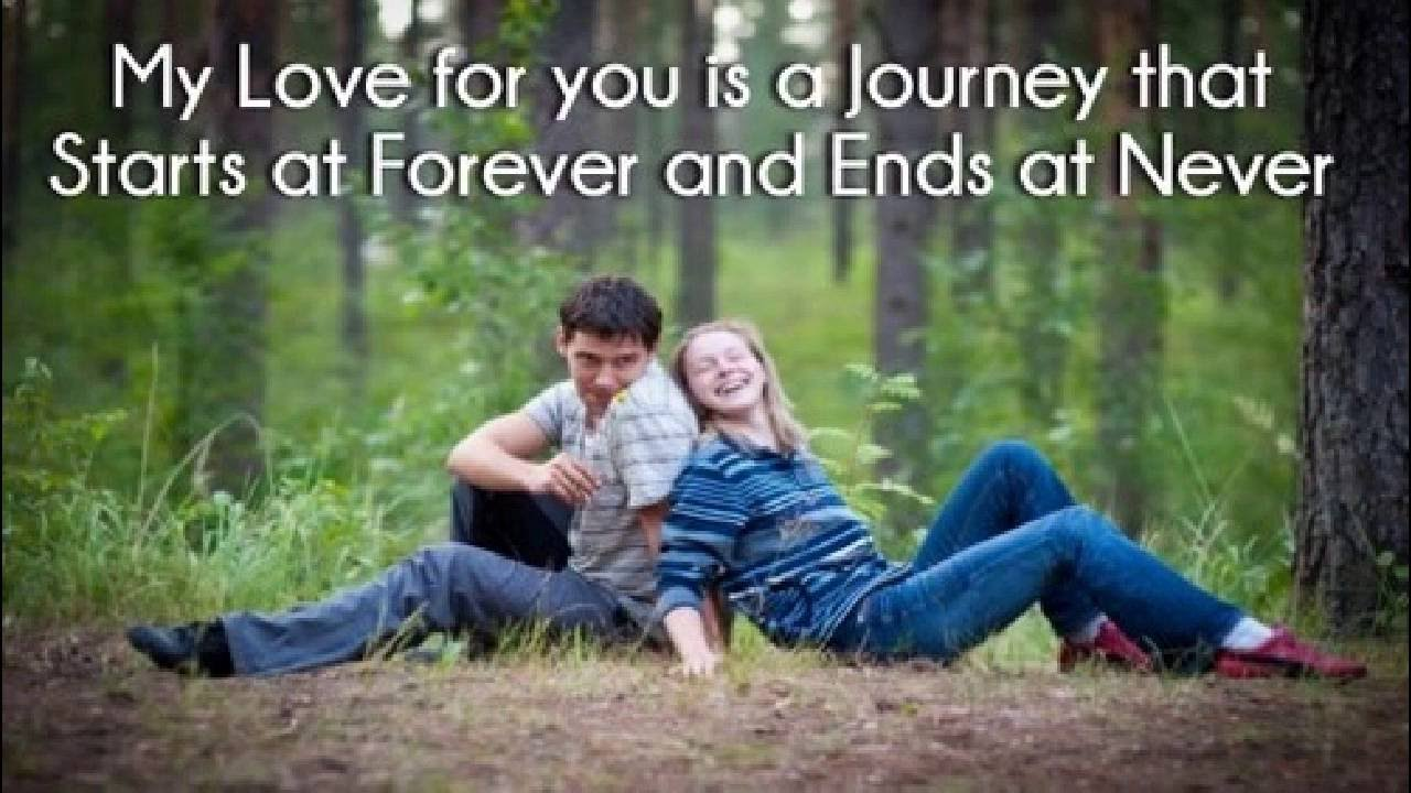 True Love Quotes For Him Youtube