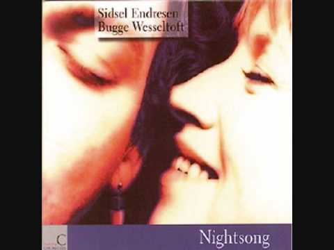 Chain of Fools - Sidesel Endresen & Bugge Wesseltoft (Night Song).wmv mp3