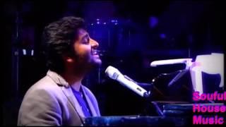 Arijit singh live old songs | Ek pyar ka nagama hai | ehsaan tera | chookar mere mann ko