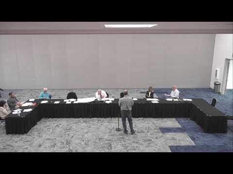 Airport Committee Meeting 3-19-20   City of Roswell, NM