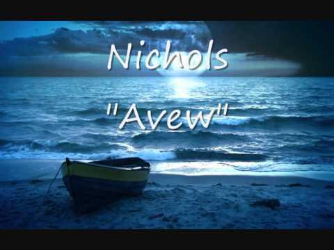 Nichols - Avew (2O11)