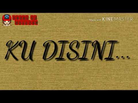 Last Kiss From Avelin-Sesak Dalam Gelap (Video Lyrics)