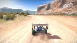 Dirt2_UTAH-KANE CREEK.DALLENBACH -02'44'42 3viewvv.avi