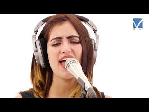 Elisa - Dancing | Corso di canto #41