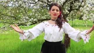 Diana Cirlig - Omule minte saraca