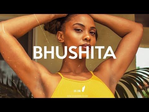 burna-boy---gbona-(official-music-video)